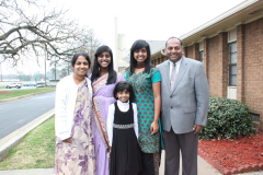 shibu-family-jan-2012