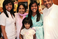 shibu-family-jan-8-2012