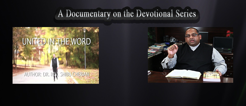 word-for-you-documentary